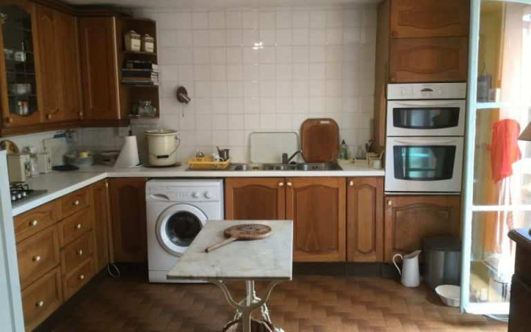 Kitchen 2 960x600 c