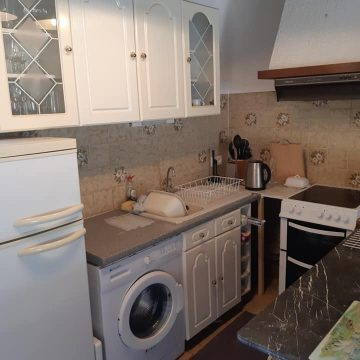 Maisons à vendre en Normandie