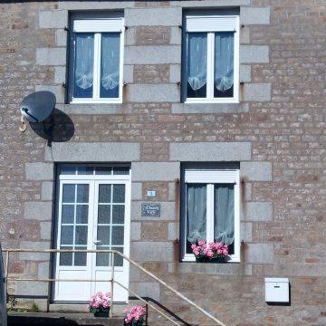 Normandie Résidence Secondaire