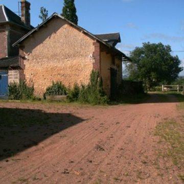 Maisons A vendre en Normandie