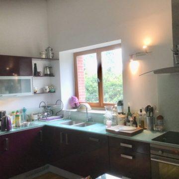 Prop-kitchen-800x700_c